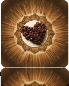 7 Chakras Cacao Ceremonies – with Naomi Previ