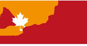 CEFT Gather-logo-website