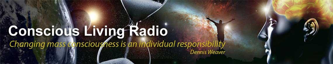 conscious-living-radio1-1