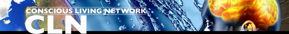 CLN, Conscious Living Network