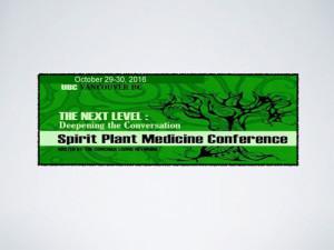 spirit-plant-medicine-conference2016