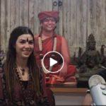 Yogitva: The Secrets of Yoga Revealed