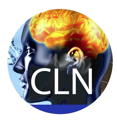 Conscious Living Network