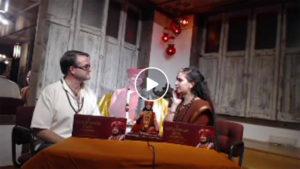 interview-Ma-Nithyayogananda-Swami