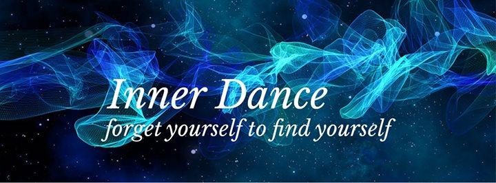 Inner Dance – Forget Yourself To Find Yourself
