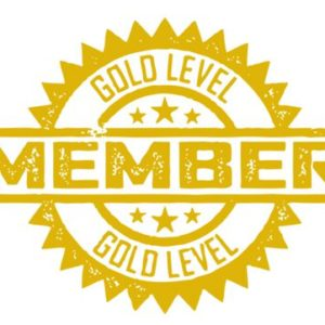 CLN Gold Membership – Yearly Subscription