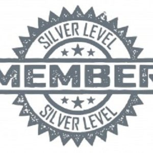 CLN Silver membership – yearly subscription