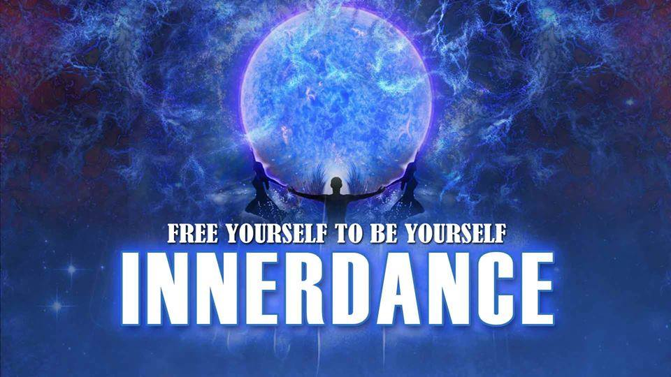 July 10, 7-9:30 PM PDT: On-Line Inner Dance: Experience the Transformation