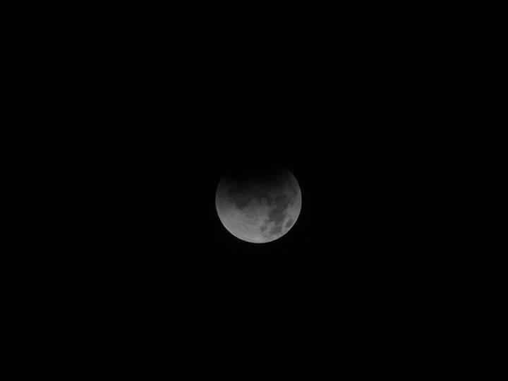 September 30: Full Moon Contemplation