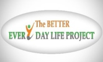 The Better Everyday Life Project with Marc L Caron